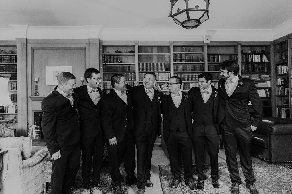 Alicia+lucia+photography+-+albuquerque+wedding+photographer+-+santa+fe+wedding+photography+-+new+mexico+wedding+photographer+-+los+poblanos+wedding+-+los+poblanos+summer+wedding+-+rainy+los+poblanos+wedding_0015.jpg