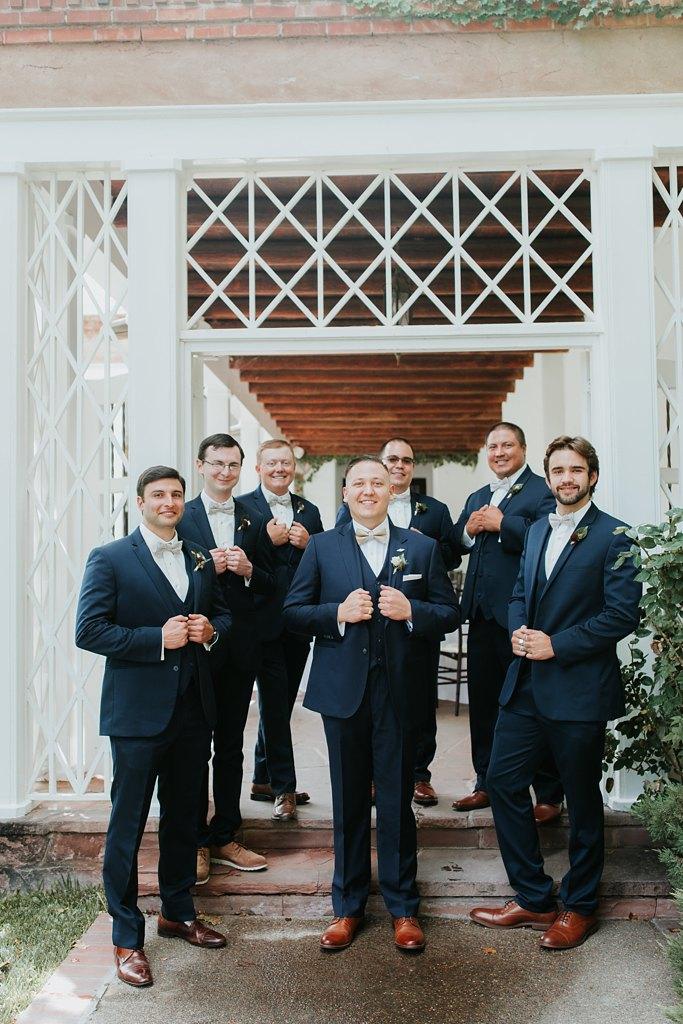 Alicia+lucia+photography+-+albuquerque+wedding+photographer+-+santa+fe+wedding+photography+-+new+mexico+wedding+photographer+-+los+poblanos+wedding+-+los+poblanos+summer+wedding+-+rainy+los+poblanos+wedding_0017.jpg