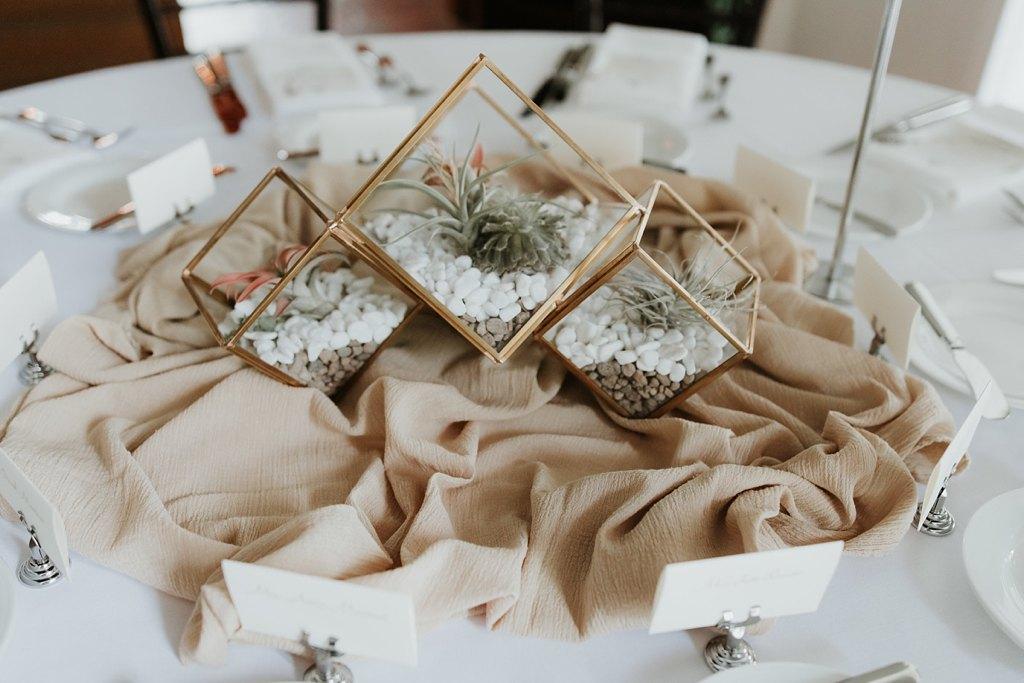 Alicia+lucia+photography+-+albuquerque+wedding+photographer+-+santa+fe+wedding+photography+-+new+mexico+wedding+photographer+-+los+poblanos+wedding+-+los+poblanos+summer+wedding+-+rainy+los+poblanos+wedding_0018.jpg