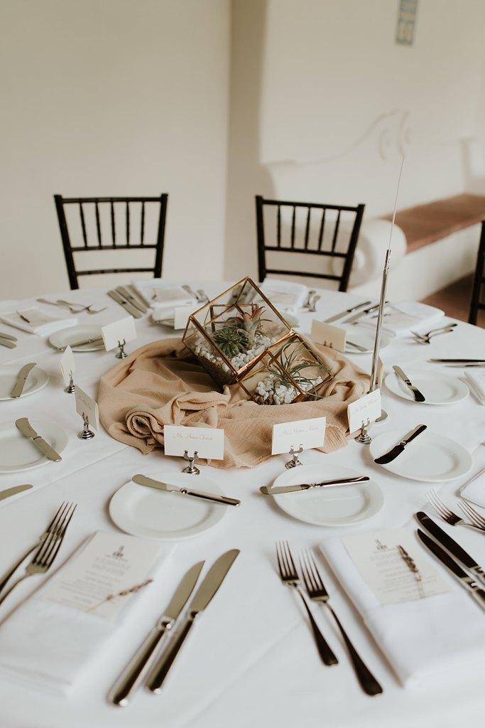 Alicia+lucia+photography+-+albuquerque+wedding+photographer+-+santa+fe+wedding+photography+-+new+mexico+wedding+photographer+-+los+poblanos+wedding+-+los+poblanos+summer+wedding+-+rainy+los+poblanos+wedding_0019.jpg