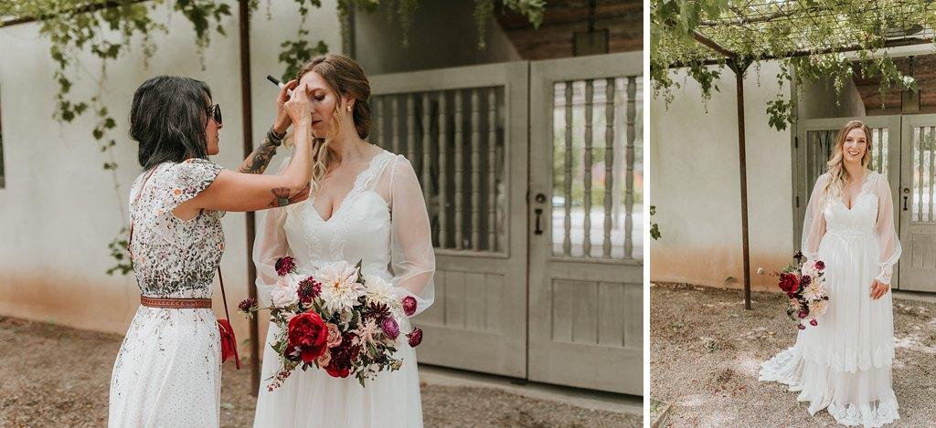 Alicia+lucia+photography+-+albuquerque+wedding+photographer+-+santa+fe+wedding+photography+-+new+mexico+wedding+photographer+-+los+poblanos+wedding+-+los+poblanos+summer+wedding+-+rainy+los+poblanos+wedding_0021.jpg
