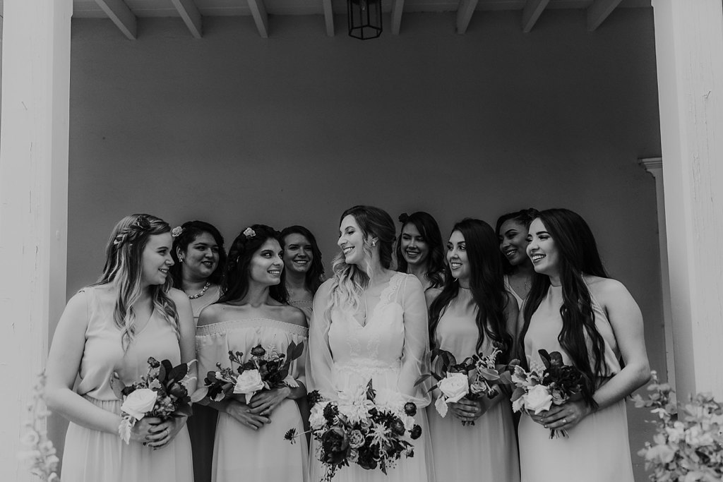 Alicia+lucia+photography+-+albuquerque+wedding+photographer+-+santa+fe+wedding+photography+-+new+mexico+wedding+photographer+-+los+poblanos+wedding+-+los+poblanos+summer+wedding+-+rainy+los+poblanos+wedding_0026.jpg