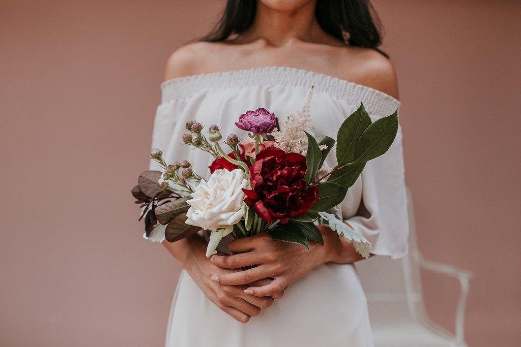 Alicia+lucia+photography+-+albuquerque+wedding+photographer+-+santa+fe+wedding+photography+-+new+mexico+wedding+photographer+-+los+poblanos+wedding+-+los+poblanos+summer+wedding+-+rainy+los+poblanos+wedding_0027.jpg