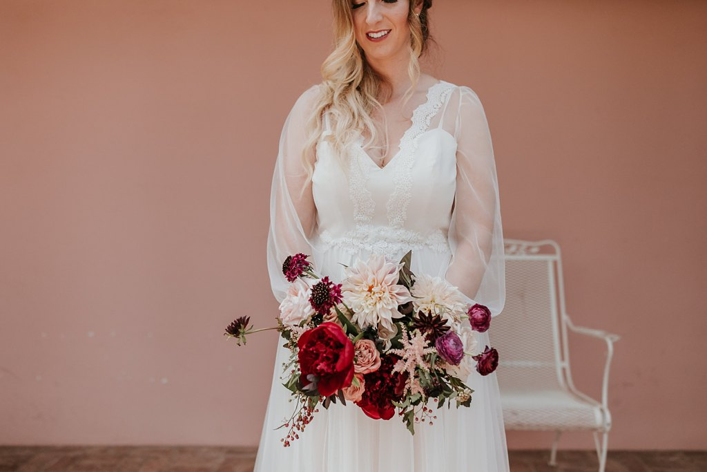 Alicia+lucia+photography+-+albuquerque+wedding+photographer+-+santa+fe+wedding+photography+-+new+mexico+wedding+photographer+-+los+poblanos+wedding+-+los+poblanos+summer+wedding+-+rainy+los+poblanos+wedding_0029.jpg