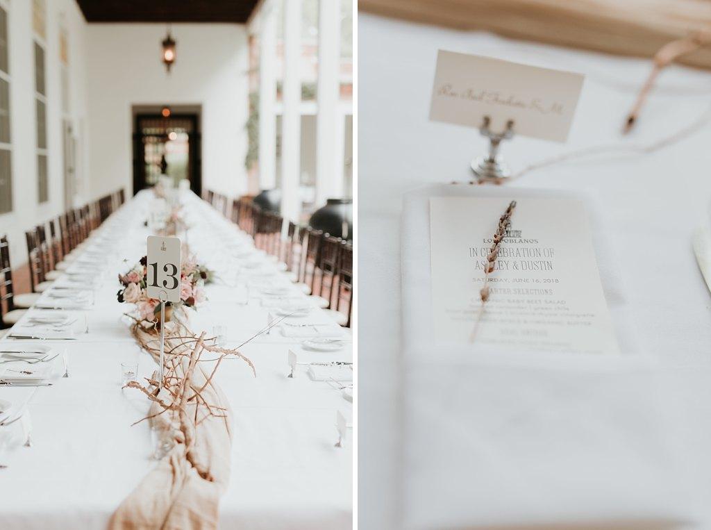 Alicia+lucia+photography+-+albuquerque+wedding+photographer+-+santa+fe+wedding+photography+-+new+mexico+wedding+photographer+-+los+poblanos+wedding+-+los+poblanos+summer+wedding+-+rainy+los+poblanos+wedding_0035.jpg