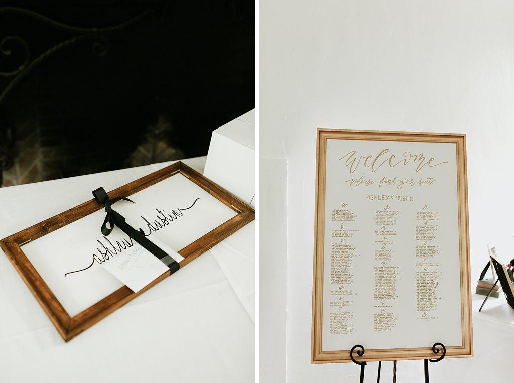 Alicia+lucia+photography+-+albuquerque+wedding+photographer+-+santa+fe+wedding+photography+-+new+mexico+wedding+photographer+-+los+poblanos+wedding+-+los+poblanos+summer+wedding+-+rainy+los+poblanos+wedding_0037.jpg
