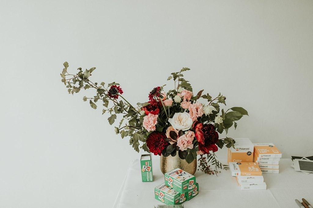 Alicia+lucia+photography+-+albuquerque+wedding+photographer+-+santa+fe+wedding+photography+-+new+mexico+wedding+photographer+-+los+poblanos+wedding+-+los+poblanos+summer+wedding+-+rainy+los+poblanos+wedding_0038.jpg