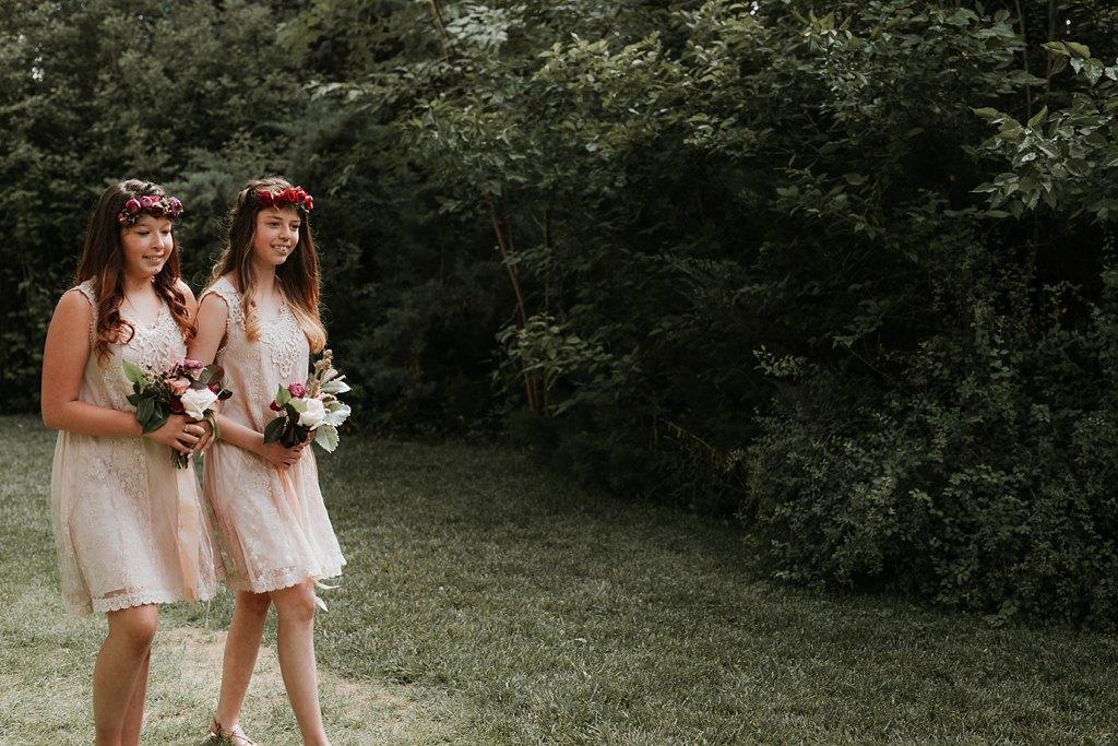 Alicia+lucia+photography+-+albuquerque+wedding+photographer+-+santa+fe+wedding+photography+-+new+mexico+wedding+photographer+-+los+poblanos+wedding+-+los+poblanos+summer+wedding+-+rainy+los+poblanos+wedding_0043.jpg