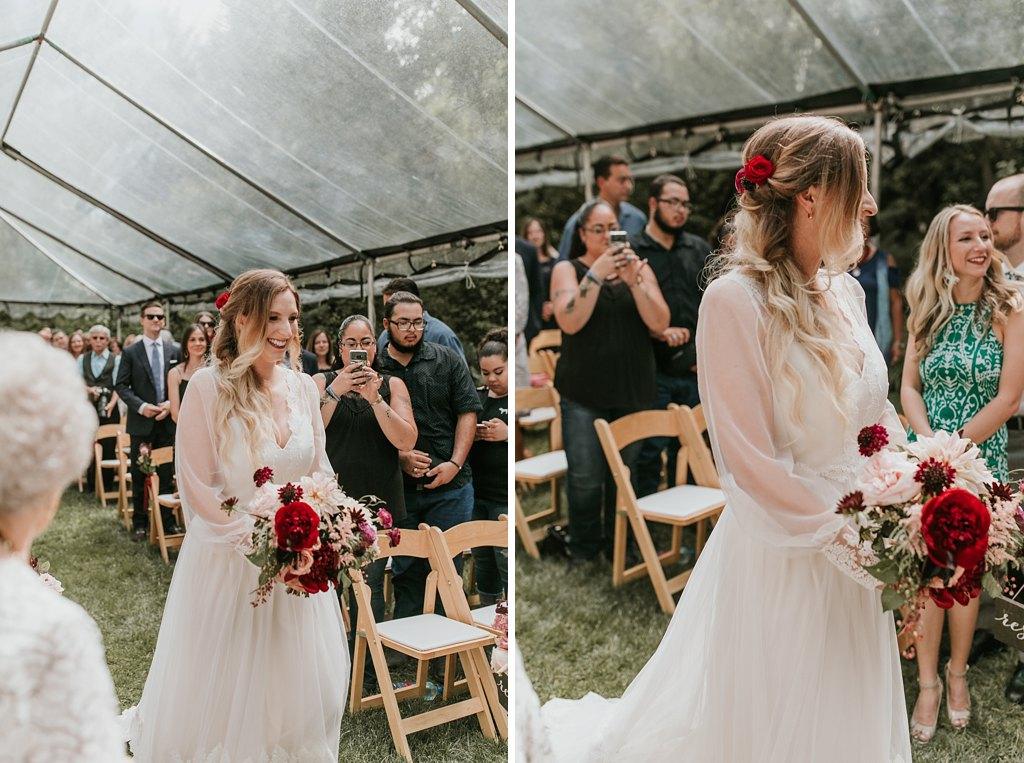 Alicia+lucia+photography+-+albuquerque+wedding+photographer+-+santa+fe+wedding+photography+-+new+mexico+wedding+photographer+-+los+poblanos+wedding+-+los+poblanos+summer+wedding+-+rainy+los+poblanos+wedding_0046.jpg