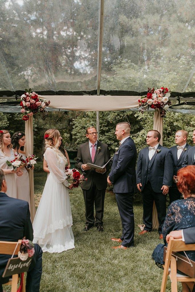 Alicia+lucia+photography+-+albuquerque+wedding+photographer+-+santa+fe+wedding+photography+-+new+mexico+wedding+photographer+-+los+poblanos+wedding+-+los+poblanos+summer+wedding+-+rainy+los+poblanos+wedding_0047.jpg