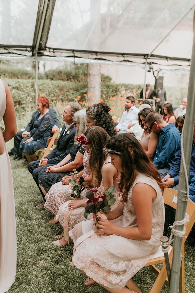 Alicia+lucia+photography+-+albuquerque+wedding+photographer+-+santa+fe+wedding+photography+-+new+mexico+wedding+photographer+-+los+poblanos+wedding+-+los+poblanos+summer+wedding+-+rainy+los+poblanos+wedding_0049.jpg