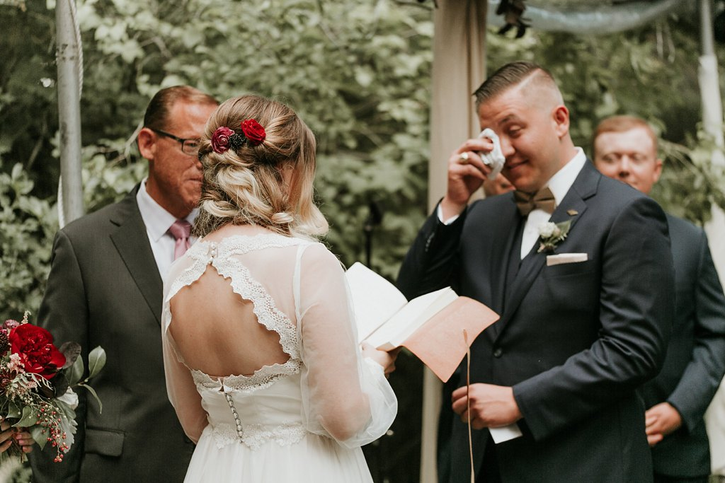 Alicia+lucia+photography+-+albuquerque+wedding+photographer+-+santa+fe+wedding+photography+-+new+mexico+wedding+photographer+-+los+poblanos+wedding+-+los+poblanos+summer+wedding+-+rainy+los+poblanos+wedding_0052.jpg