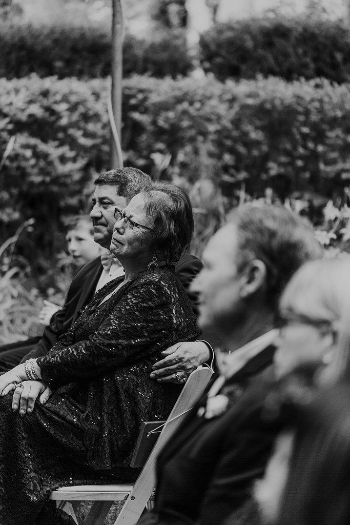 Alicia+lucia+photography+-+albuquerque+wedding+photographer+-+santa+fe+wedding+photography+-+new+mexico+wedding+photographer+-+los+poblanos+wedding+-+los+poblanos+summer+wedding+-+rainy+los+poblanos+wedding_0053.jpg