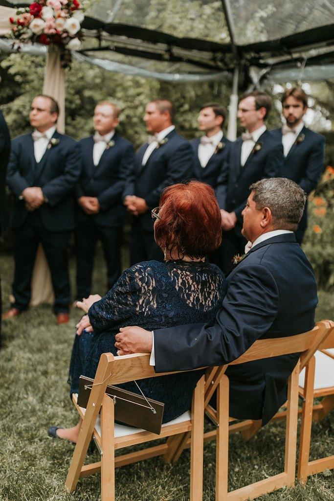 Alicia+lucia+photography+-+albuquerque+wedding+photographer+-+santa+fe+wedding+photography+-+new+mexico+wedding+photographer+-+los+poblanos+wedding+-+los+poblanos+summer+wedding+-+rainy+los+poblanos+wedding_0054.jpg