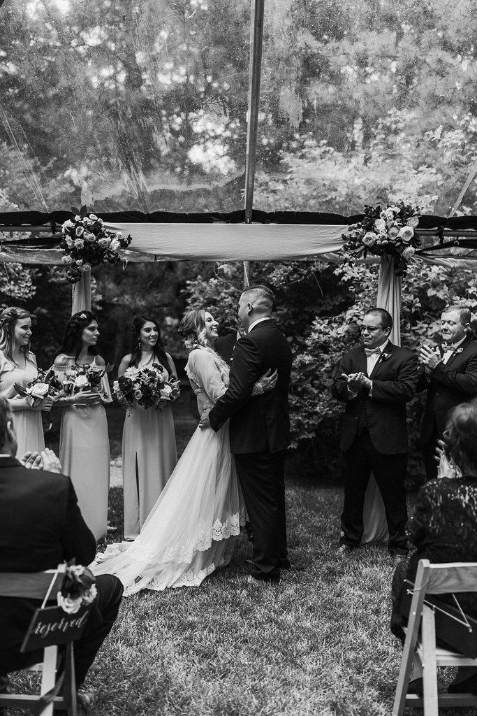 Alicia+lucia+photography+-+albuquerque+wedding+photographer+-+santa+fe+wedding+photography+-+new+mexico+wedding+photographer+-+los+poblanos+wedding+-+los+poblanos+summer+wedding+-+rainy+los+poblanos+wedding_0057.jpg