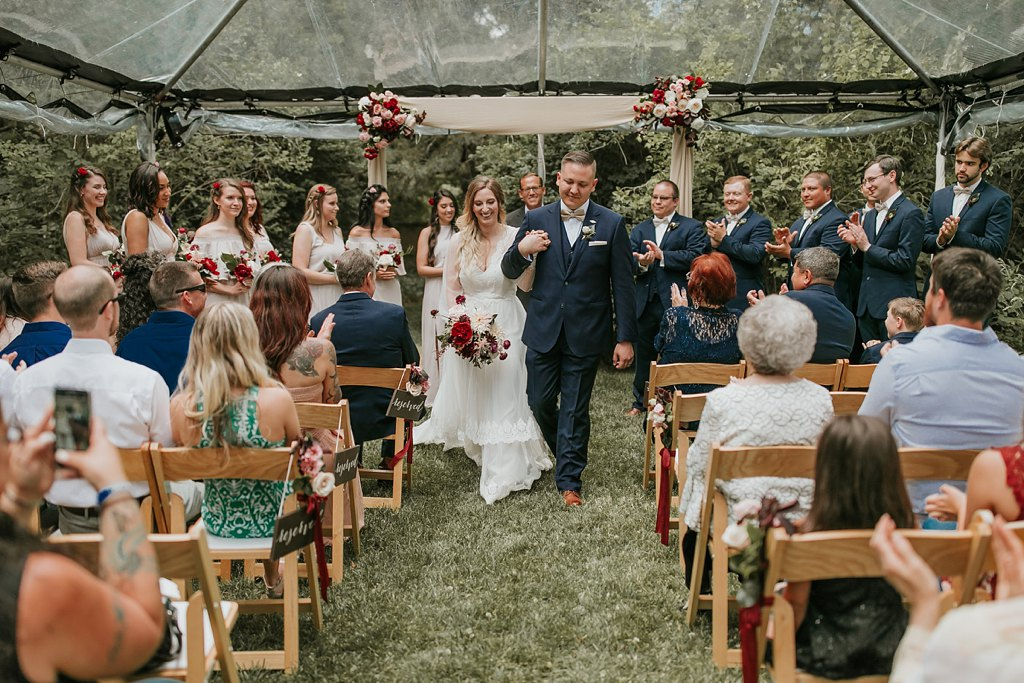 Alicia+lucia+photography+-+albuquerque+wedding+photographer+-+santa+fe+wedding+photography+-+new+mexico+wedding+photographer+-+los+poblanos+wedding+-+los+poblanos+summer+wedding+-+rainy+los+poblanos+wedding_0058.jpg
