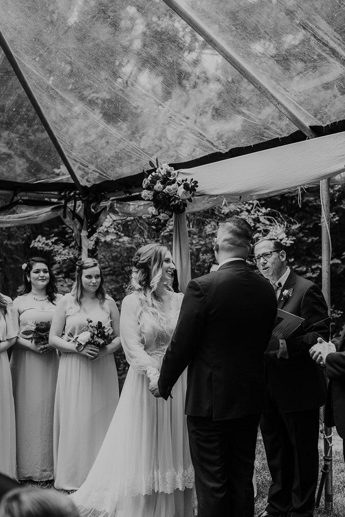 Alicia+lucia+photography+-+albuquerque+wedding+photographer+-+santa+fe+wedding+photography+-+new+mexico+wedding+photographer+-+los+poblanos+wedding+-+los+poblanos+summer+wedding+-+rainy+los+poblanos+wedding_0061.jpg