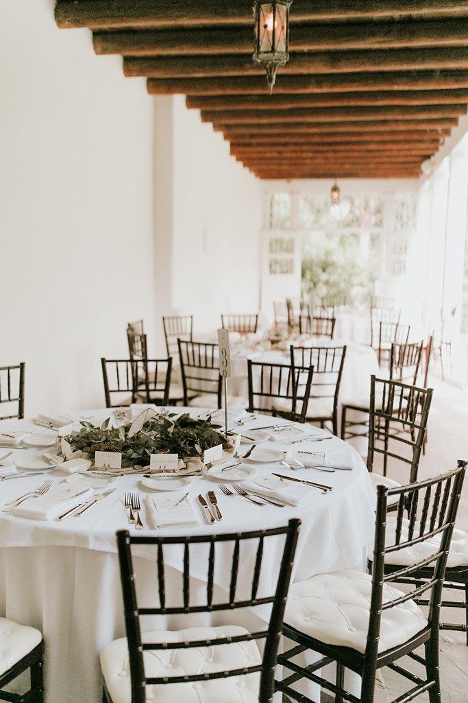 Alicia+lucia+photography+-+albuquerque+wedding+photographer+-+santa+fe+wedding+photography+-+new+mexico+wedding+photographer+-+los+poblanos+wedding+-+los+poblanos+summer+wedding+-+rainy+los+poblanos+wedding_0064.jpg