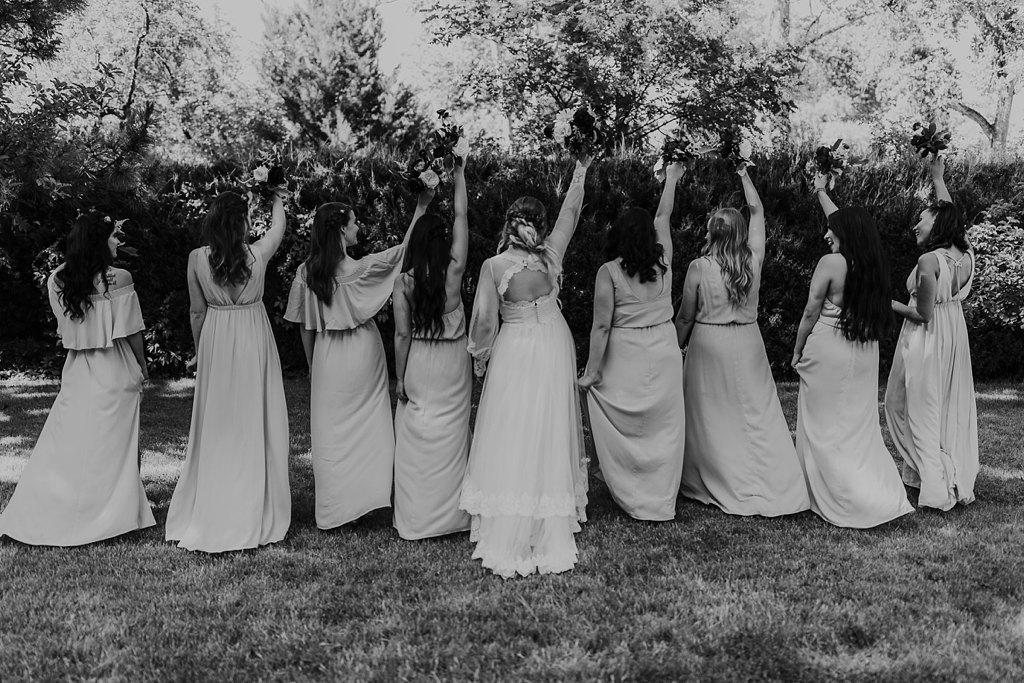 Alicia+lucia+photography+-+albuquerque+wedding+photographer+-+santa+fe+wedding+photography+-+new+mexico+wedding+photographer+-+los+poblanos+wedding+-+los+poblanos+summer+wedding+-+rainy+los+poblanos+wedding_0071.jpg