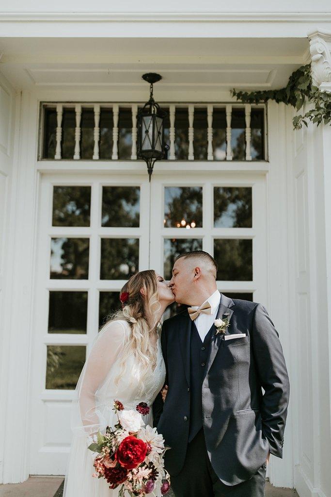 Alicia+lucia+photography+-+albuquerque+wedding+photographer+-+santa+fe+wedding+photography+-+new+mexico+wedding+photographer+-+los+poblanos+wedding+-+los+poblanos+summer+wedding+-+rainy+los+poblanos+wedding_0078.jpg