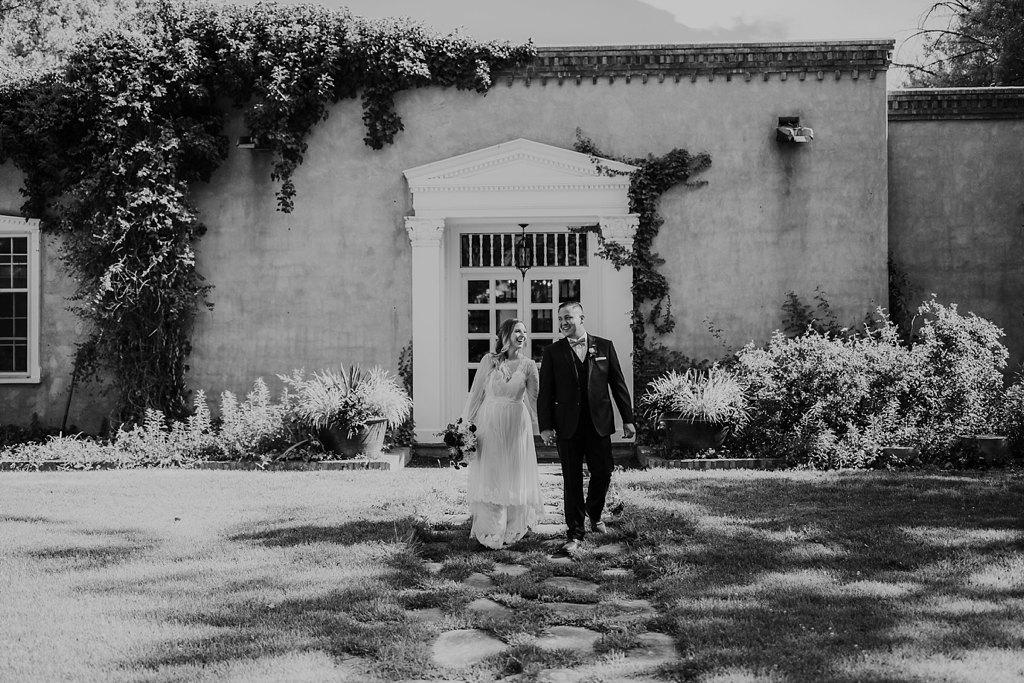 Alicia+lucia+photography+-+albuquerque+wedding+photographer+-+santa+fe+wedding+photography+-+new+mexico+wedding+photographer+-+los+poblanos+wedding+-+los+poblanos+summer+wedding+-+rainy+los+poblanos+wedding_0080.jpg