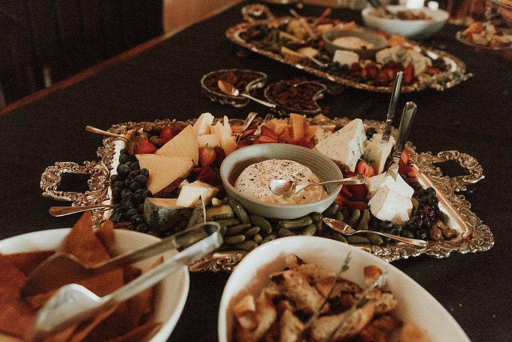 Alicia+lucia+photography+-+albuquerque+wedding+photographer+-+santa+fe+wedding+photography+-+new+mexico+wedding+photographer+-+los+poblanos+wedding+-+los+poblanos+summer+wedding+-+rainy+los+poblanos+wedding_0081.jpg