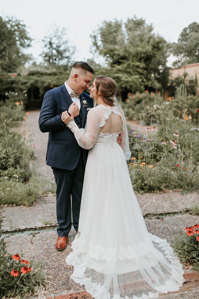 Alicia+lucia+photography+-+albuquerque+wedding+photographer+-+santa+fe+wedding+photography+-+new+mexico+wedding+photographer+-+los+poblanos+wedding+-+los+poblanos+summer+wedding+-+rainy+los+poblanos+wedding_0084.jpg
