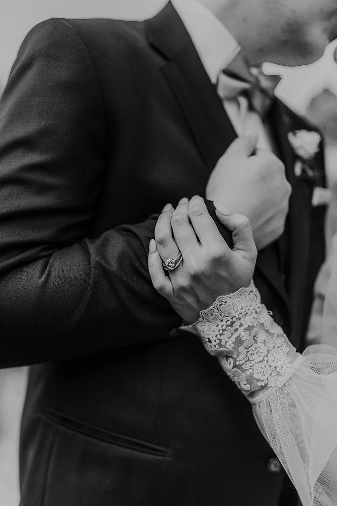 Alicia+lucia+photography+-+albuquerque+wedding+photographer+-+santa+fe+wedding+photography+-+new+mexico+wedding+photographer+-+los+poblanos+wedding+-+los+poblanos+summer+wedding+-+rainy+los+poblanos+wedding_0086.jpg