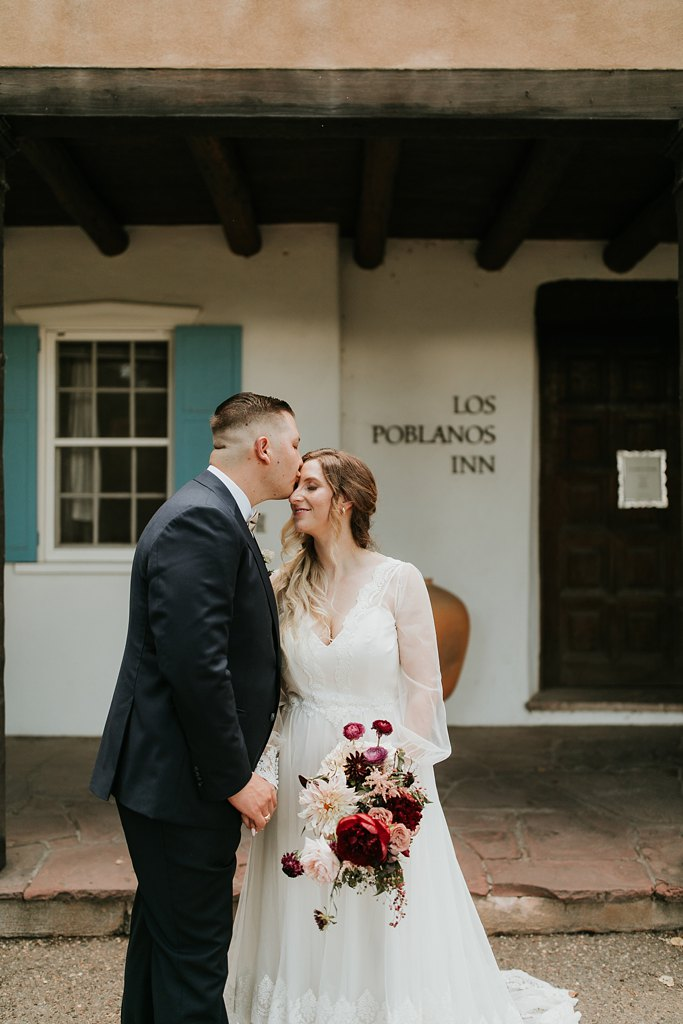 Alicia+lucia+photography+-+albuquerque+wedding+photographer+-+santa+fe+wedding+photography+-+new+mexico+wedding+photographer+-+los+poblanos+wedding+-+los+poblanos+summer+wedding+-+rainy+los+poblanos+wedding_0088.jpg