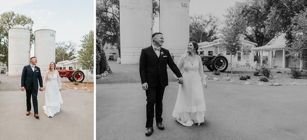 Alicia+lucia+photography+-+albuquerque+wedding+photographer+-+santa+fe+wedding+photography+-+new+mexico+wedding+photographer+-+los+poblanos+wedding+-+los+poblanos+summer+wedding+-+rainy+los+poblanos+wedding_0093.jpg