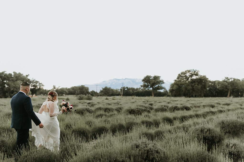 Alicia+lucia+photography+-+albuquerque+wedding+photographer+-+santa+fe+wedding+photography+-+new+mexico+wedding+photographer+-+los+poblanos+wedding+-+los+poblanos+summer+wedding+-+rainy+los+poblanos+wedding_0098.jpg