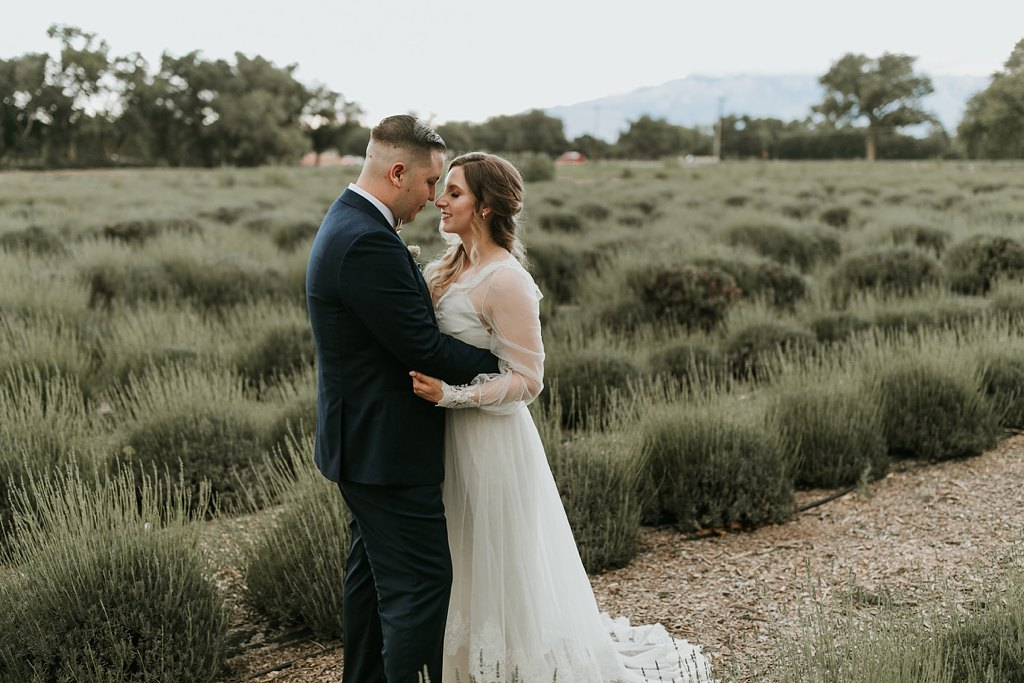 Alicia+lucia+photography+-+albuquerque+wedding+photographer+-+santa+fe+wedding+photography+-+new+mexico+wedding+photographer+-+los+poblanos+wedding+-+los+poblanos+summer+wedding+-+rainy+los+poblanos+wedding_0099.jpg