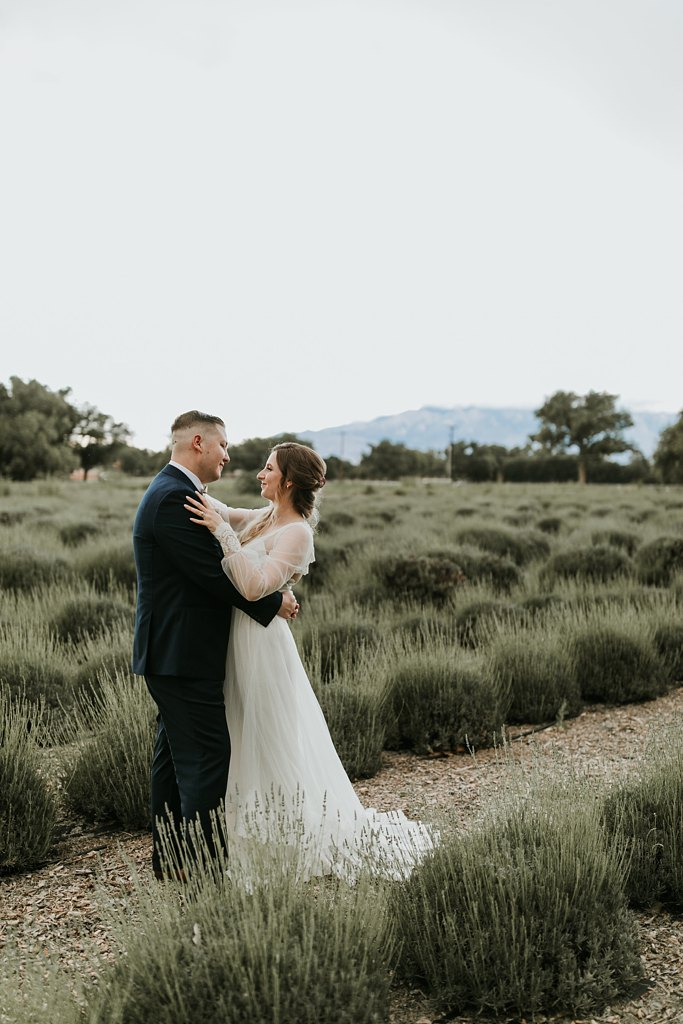 Alicia+lucia+photography+-+albuquerque+wedding+photographer+-+santa+fe+wedding+photography+-+new+mexico+wedding+photographer+-+los+poblanos+wedding+-+los+poblanos+summer+wedding+-+rainy+los+poblanos+wedding_0100.jpg