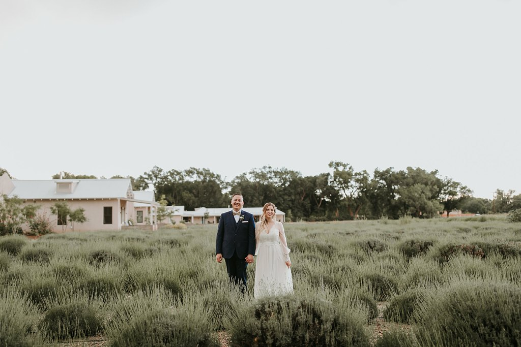 Alicia+lucia+photography+-+albuquerque+wedding+photographer+-+santa+fe+wedding+photography+-+new+mexico+wedding+photographer+-+los+poblanos+wedding+-+los+poblanos+summer+wedding+-+rainy+los+poblanos+wedding_0102.jpg