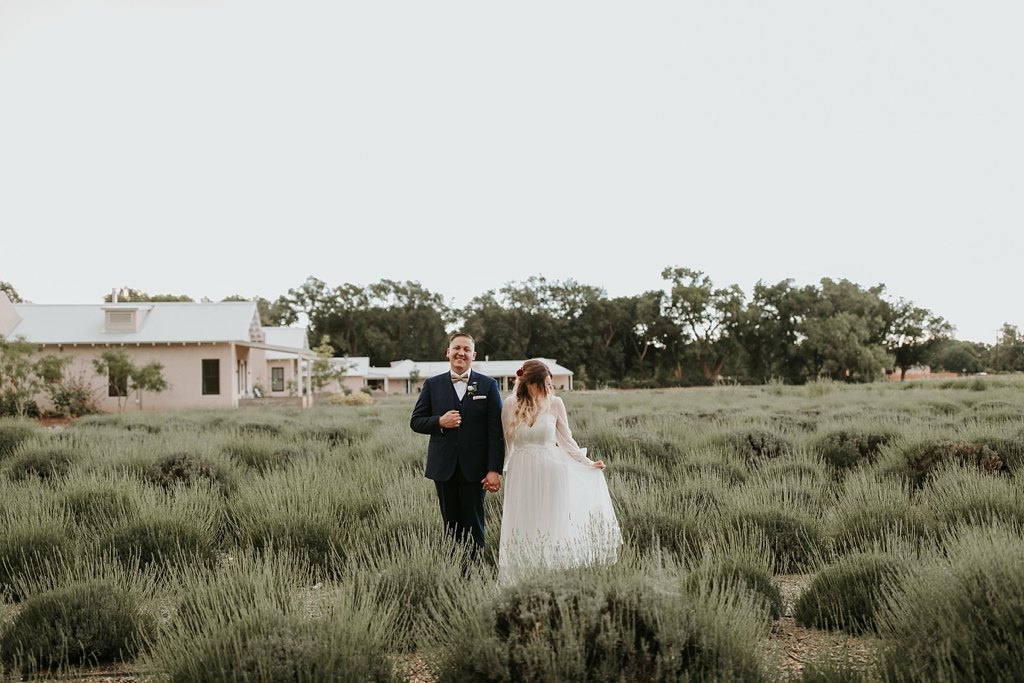 Alicia+lucia+photography+-+albuquerque+wedding+photographer+-+santa+fe+wedding+photography+-+new+mexico+wedding+photographer+-+los+poblanos+wedding+-+los+poblanos+summer+wedding+-+rainy+los+poblanos+wedding_0103.jpg
