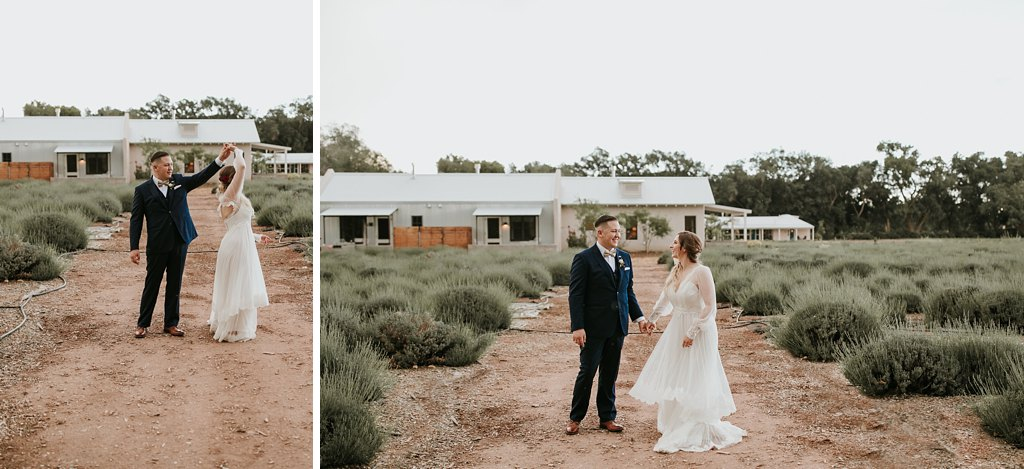 Alicia+lucia+photography+-+albuquerque+wedding+photographer+-+santa+fe+wedding+photography+-+new+mexico+wedding+photographer+-+los+poblanos+wedding+-+los+poblanos+summer+wedding+-+rainy+los+poblanos+wedding_0105.jpg