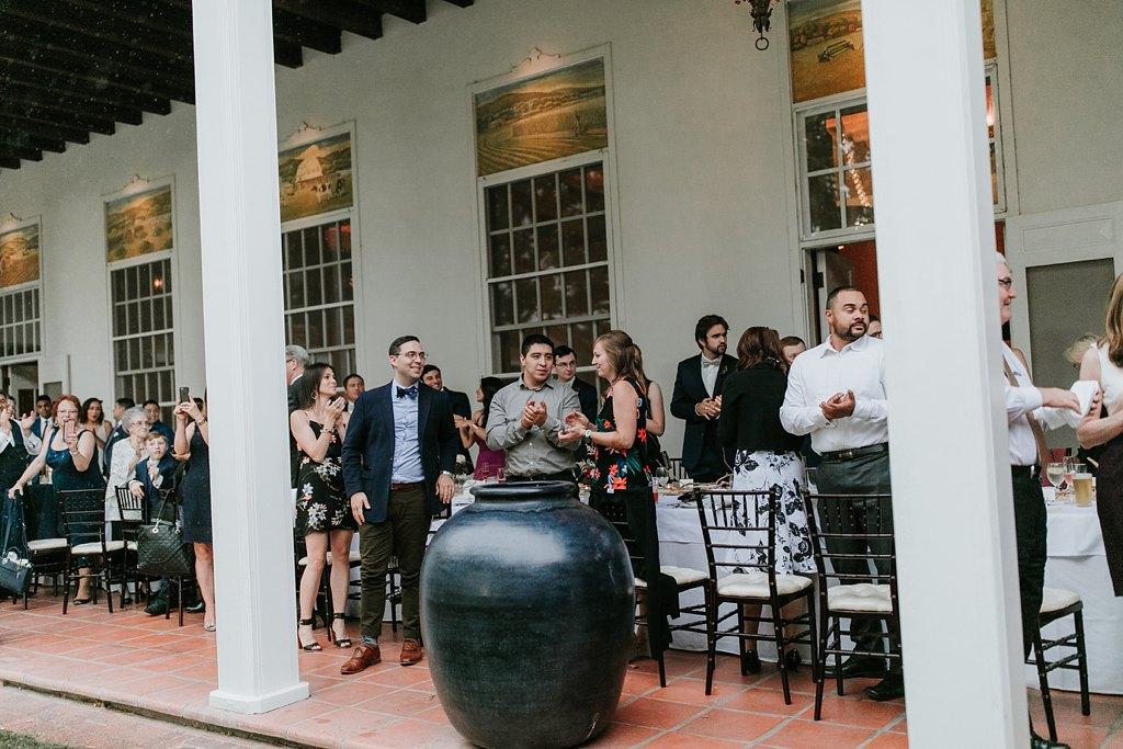 Alicia+lucia+photography+-+albuquerque+wedding+photographer+-+santa+fe+wedding+photography+-+new+mexico+wedding+photographer+-+los+poblanos+wedding+-+los+poblanos+summer+wedding+-+rainy+los+poblanos+wedding_0110.jpg