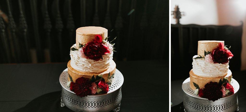 Alicia+lucia+photography+-+albuquerque+wedding+photographer+-+santa+fe+wedding+photography+-+new+mexico+wedding+photographer+-+los+poblanos+wedding+-+los+poblanos+summer+wedding+-+rainy+los+poblanos+wedding_0112.jpg