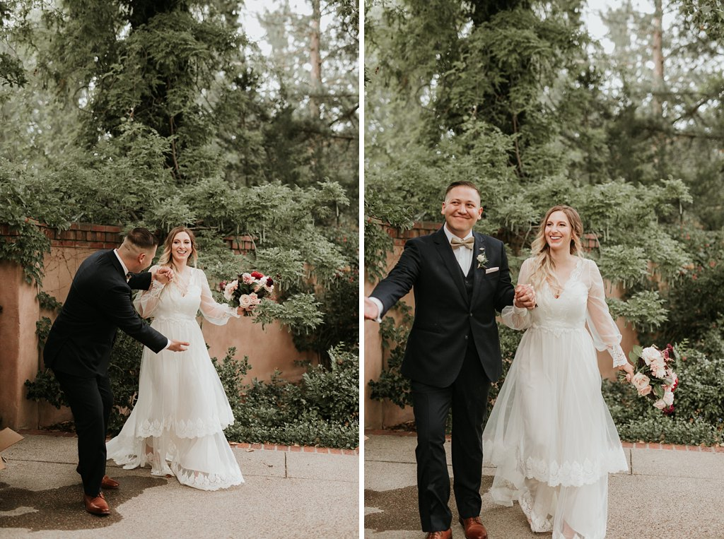 Alicia+lucia+photography+-+albuquerque+wedding+photographer+-+santa+fe+wedding+photography+-+new+mexico+wedding+photographer+-+los+poblanos+wedding+-+los+poblanos+summer+wedding+-+rainy+los+poblanos+wedding_0111.jpg