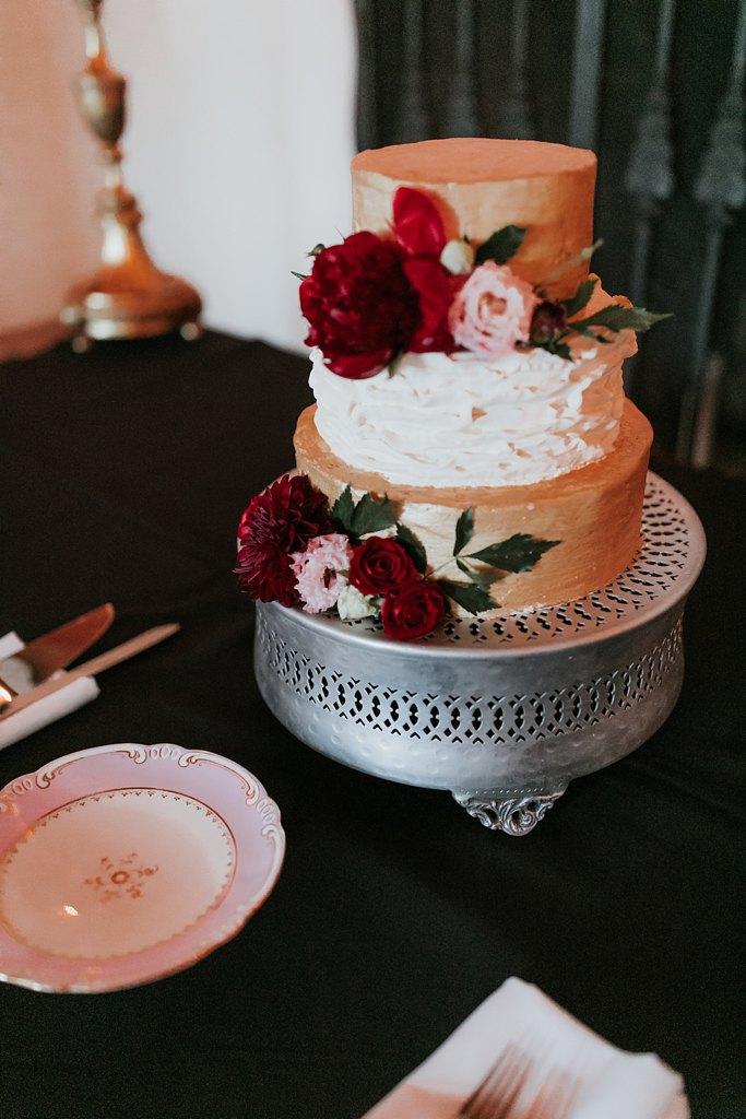 Alicia+lucia+photography+-+albuquerque+wedding+photographer+-+santa+fe+wedding+photography+-+new+mexico+wedding+photographer+-+los+poblanos+wedding+-+los+poblanos+summer+wedding+-+rainy+los+poblanos+wedding_0113.jpg