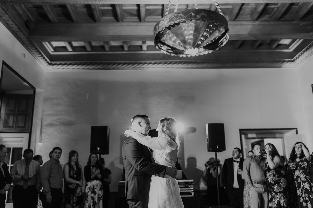 Alicia+lucia+photography+-+albuquerque+wedding+photographer+-+santa+fe+wedding+photography+-+new+mexico+wedding+photographer+-+los+poblanos+wedding+-+los+poblanos+summer+wedding+-+rainy+los+poblanos+wedding_0117.jpg