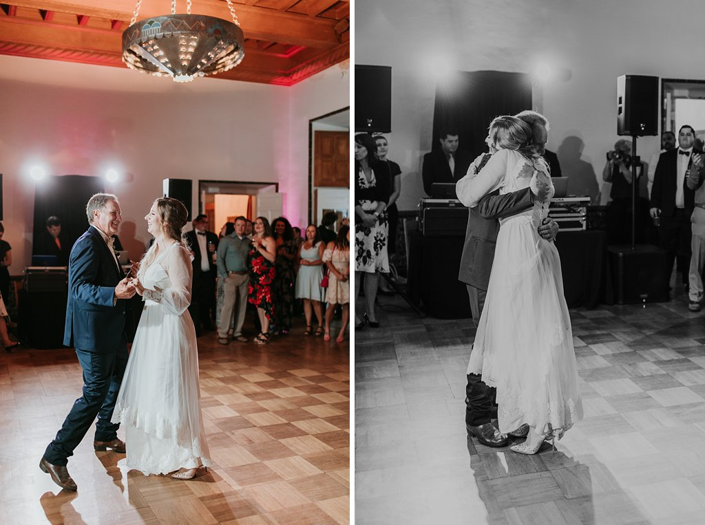 Alicia+lucia+photography+-+albuquerque+wedding+photographer+-+santa+fe+wedding+photography+-+new+mexico+wedding+photographer+-+los+poblanos+wedding+-+los+poblanos+summer+wedding+-+rainy+los+poblanos+wedding_0118.jpg