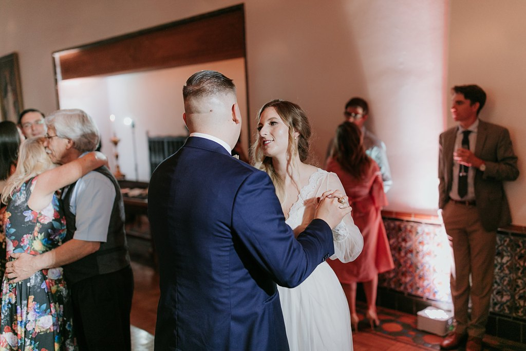 Alicia+lucia+photography+-+albuquerque+wedding+photographer+-+santa+fe+wedding+photography+-+new+mexico+wedding+photographer+-+los+poblanos+wedding+-+los+poblanos+summer+wedding+-+rainy+los+poblanos+wedding_0120.jpg