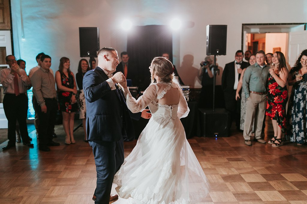 Alicia+lucia+photography+-+albuquerque+wedding+photographer+-+santa+fe+wedding+photography+-+new+mexico+wedding+photographer+-+los+poblanos+wedding+-+los+poblanos+summer+wedding+-+rainy+los+poblanos+wedding_0121.jpg