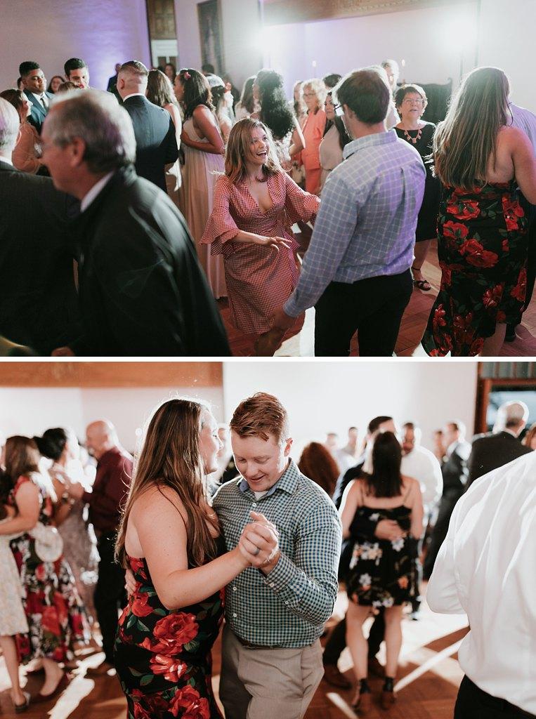 Alicia+lucia+photography+-+albuquerque+wedding+photographer+-+santa+fe+wedding+photography+-+new+mexico+wedding+photographer+-+los+poblanos+wedding+-+los+poblanos+summer+wedding+-+rainy+los+poblanos+wedding_0123.jpg
