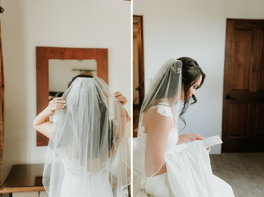 Alicia+lucia+photography+-+albuquerque+wedding+photographer+-+santa+fe+wedding+photography+-+new+mexico+wedding+photographer+-+la+posada+wedding+-+la+posada+summer+wedding_0030.jpg