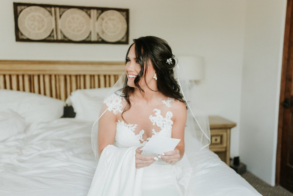 Alicia+lucia+photography+-+albuquerque+wedding+photographer+-+santa+fe+wedding+photography+-+new+mexico+wedding+photographer+-+la+posada+wedding+-+la+posada+summer+wedding_0033.jpg