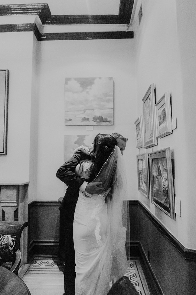 Alicia+lucia+photography+-+albuquerque+wedding+photographer+-+santa+fe+wedding+photography+-+new+mexico+wedding+photographer+-+la+posada+wedding+-+la+posada+summer+wedding_0058.jpg