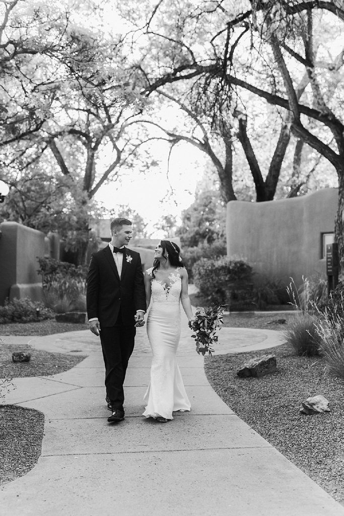 Alicia+lucia+photography+-+albuquerque+wedding+photographer+-+santa+fe+wedding+photography+-+new+mexico+wedding+photographer+-+la+posada+wedding+-+la+posada+summer+wedding_0086.jpg