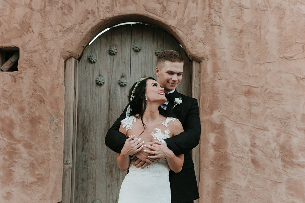 Alicia+lucia+photography+-+albuquerque+wedding+photographer+-+santa+fe+wedding+photography+-+new+mexico+wedding+photographer+-+la+posada+wedding+-+la+posada+summer+wedding_0099.jpg